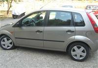 Ford Fiesta 1.4 benzin -03