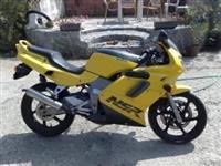 Honda NSR -94