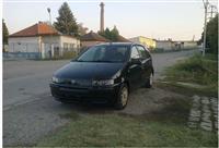 Fiat Punto 1.2 hlx -00