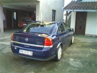 Opel Vectra -02