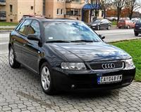 Audi A3 tdi 1.9 -04
