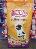 Frendy Active 30/17 20kg Bespl dostava