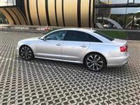 Audi A6 2.0 Tdi full Sline 177ks