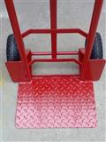 Magacinska transportna kolica novo