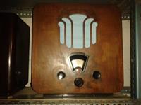 Servis starih radio aparata