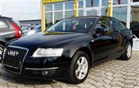 Audi A6 2.0 tdi vrhunski -02