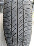 Michelin 165/65/13 letnja