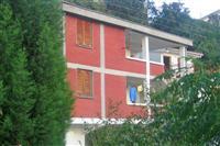 Vikendica - kuća u Sutomoru