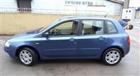Fiat Stilo 1.9 JTD -04