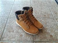Helly Hansen cipele