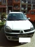 Renault Clio -06 Dobro ocuvan