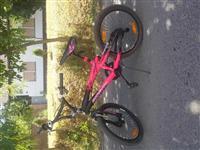 Bicikl BMX Shine