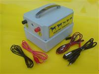 Električna čobanica električni pastir električna