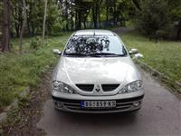 Renault Megane 1.9 TDI -02