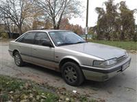 Mazda 626 -91