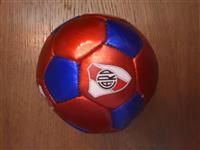 lopta za rukomet