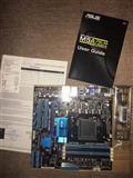 ASUS M5A78L-M USB/3.0