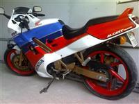 Honda NSR 125 RL