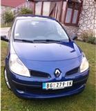 Renault Clio -06