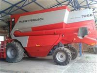 Massey Ferguson 7256
