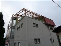 Gradjevinsko zanatski radovi