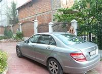 Mercedes-Benz C250 CDI -09