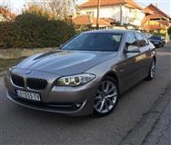 BMW 520 DIZEL  -11