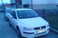 Fiat Stilo jtd -04