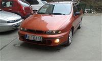 Fiat Marea 1.9jtd -01