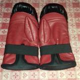 rukavice za kig boks