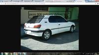 Peugeot 306 delovi