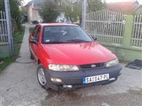 Kia Sephia -97
