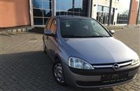 Opel Corsa 5 vrata -03