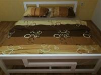 Izrada kreveta po zelji kupca,moguc prevoz