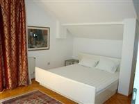 SKOPLJE Izdajemo jevtine i ciste sobe u ARS Hostel