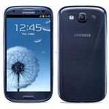 Samsung i9300 Galaxy S3 plavi