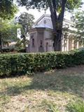 Vitanovacka kod Vozdovacke Crkve