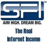 online posao internet marketing