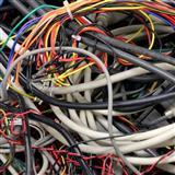 Otkup svih vrsta kablova za reciklazu cena po kilo