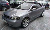 Opel Astra bertone kabrio -04