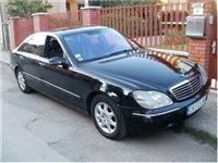 Mercedes-Benz S500 long -02