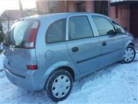 Opel Meriva 1.7 dti full -04