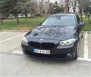 BMW 530 f10 530d -10