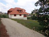 Kuca Zlatibor-naselje Gajevi