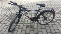Bicikl  Texas