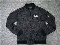 Nova prolecna jakna za decake (NIJE NOSENA)
