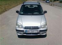 Hyundai Atos prime -00