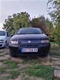 Fiat punto sporting 2003 1.2  16w
