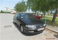 Peugeot 406 2,0 hdi -02