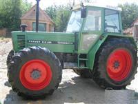 Fendt 312lsa -90